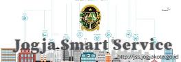 Jogja Smart Service