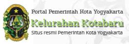 Kelurahan Kotabaru