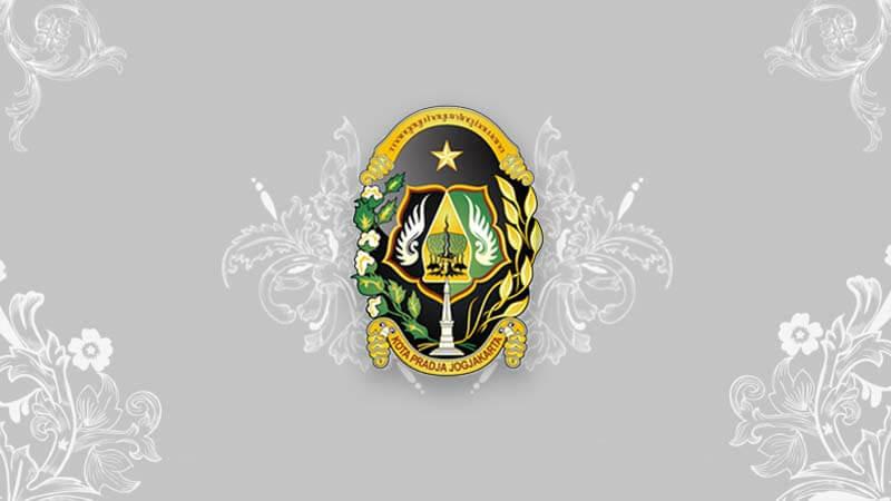 SURAT EDARAN GUBERNUR DIY NOMOR : 29/SE/V/2021 TENTANG MENDENGARKAN LAGU KEBANGSAAN INDONESIA RAYA